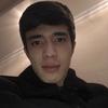 Нурсултан, 28, г.Астана