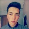 Мурад, 21, г.Ташкент
