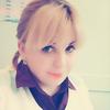 Кристик, 25, г.Хмельницкий