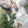 Диана, 16, г.Сызрань