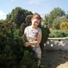 Alisa Dimcuk, 19, г.Черновцы