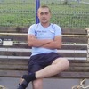 Олег, 22, г.Каменск-Уральский