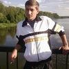 Василий, 32, г.Георгиевка