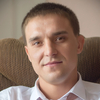 Николай, 31, г.Новочеркасск