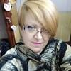Лина, 45, г.Мурманск