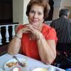 Галина, 71, г.Авдеевка
