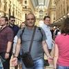 Beso, 42, г.Тбилиси