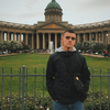Андрей, 22, г.Оренбург