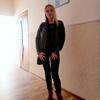 Віка, 25, Мукачево