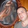 Эдуард, 45, г.Кашира