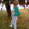 валентина, 41, г.Горки
