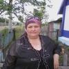 Ирина, 56, г.Козулька