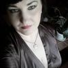 Larisa, 41, г.Брянск