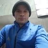 Артем Воронцов, 37, г.Копейск