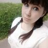 Anna, 24, Torzhok