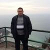 Владимир, 44, г.Симферополь