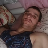 Василь, 30, г.Ивано-Франковск