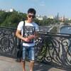 Искандер, 22, г.Раменское