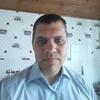 Тима, 29, г.Жуковка