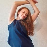 Ольга 39 лет (Телец) Тюмень