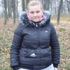алиса, 28, г.Кропивницкий