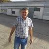 Азнаур, 45, г.Черкесск