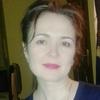Ирина, 37, г.Пермь