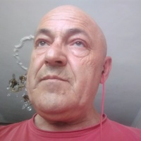 Расул, 57 лет, Близнецы, Хасавюрт