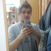 Vadim, 28, г.Каневская