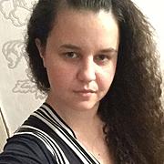 Вероника, 23, г.Усть-Каменогорск