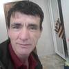 Усман, 41, г.Тольятти