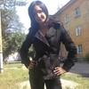 ТАНЯ, 30, г.Улан-Удэ