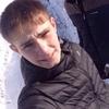 Aleksandr, 23, г.Саянск