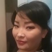 гулнара, 30, г.Костанай