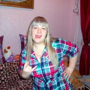 Маруся, 36 лет, Овен