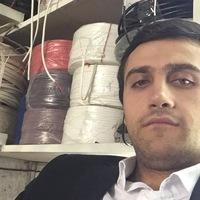 barada eto sunna, 28 лет, Близнецы, Душанбе