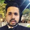 Nazmath, 31, г.Доха