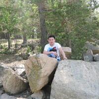 Данияр, 34 года, Рыбы, Астана