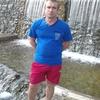 Владимир, 53, г.Курск