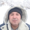 Аскар, 39, г.Иркутск