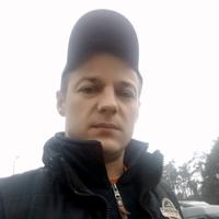 Андрей, 30 лет, Телец, Киев