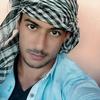 fathi, 31, Kuwait City