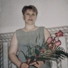 людмила, 46, г.Асбест