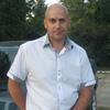 Валерий, 38, г.Черновцы