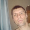 дмитрий, 37, г.Трехгорный