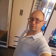Дмитрий 34 Муром