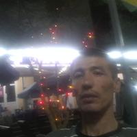 akmal, 40 лет, Стрелец, Ташкент