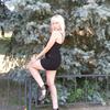 SEXY BABE19, 27, г.Таганрог
