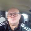 Николай, 56, г.Набережные Челны