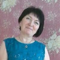 Гузяль, 58 лет, Дева, Златоуст